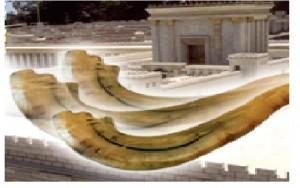 le temple une logothérapie de l'âme